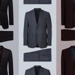 2017-09_GQ_1000-Dollar-Suits_3x2