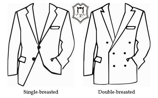 single_vs_double_breasted